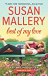 Best of My Love (Fool's Gold Book 22)...