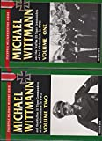img - for By Patrick Agte MICHAEL WITTMANN AND THE WAFFEN SS TIGER COMMANDERS OF THE LEIBSTANDARTE IN WWII, Vol. 2 (Stackpole (1st First Edition) [Paperback] book / textbook / text book