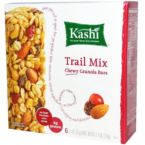 kashi-tlc-trail-mix-chewy-bar-12-ounce-bars-6-bars-per-box-case-of-12-boxes-total-72-bars