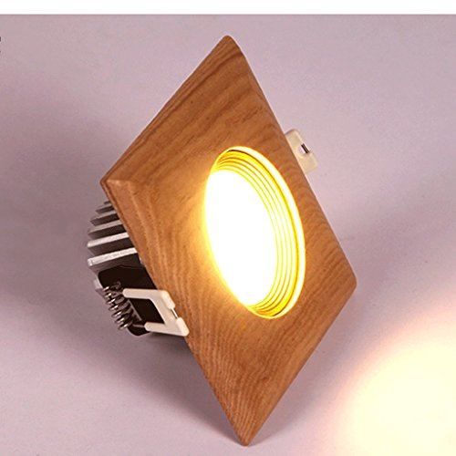 tiamo-nordicos-luces-de-la-sala-de-estar-minimalista-de-madera-creativo-led-downlight-empotrado-rest