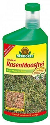 neudorff-33488-control-de-musgo