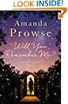 Will You Remember Me? (No Greater Lov...