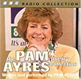 img - for [The Pam Ayres Poetry Collection] (By: Pam Ayres) [published: September, 1997] book / textbook / text book