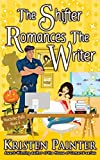 The Shifter Romances the Writer (Nocturne Falls)