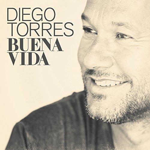 Diego torres - Buena Vida - Zortam Music