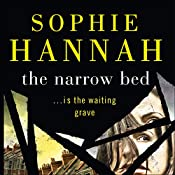 The Narrow Bed | Sophie Hannah