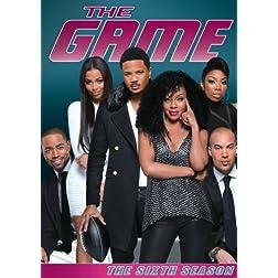 Game: The Sixth Season