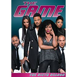 Game: The Sixth Season