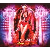 Fierce Angel Presents: Es Vive 2008