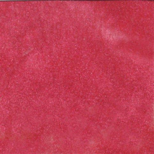 シャインパウダー #808 薔薇色 0.25g