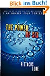 The Power of Six (Lorien Legacies)