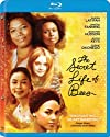 Secret Life of Bees [Blu-Ray]<br>$319.00