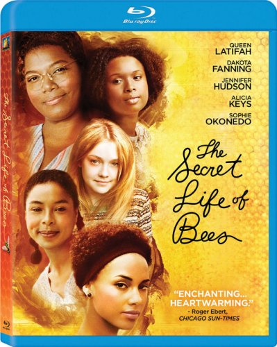 The Secret Life of Bees / ������ ����� ���� (2008)