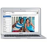 """Apple MacBook Air 13"""" MD760F/B (Intel Co..."""
