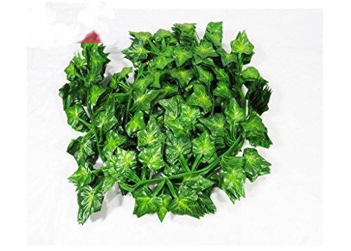 gran-valor-falso-artificial-colgante-hojas-de-planta-garland-home-garden-wall-decoracion-seda-de-hie