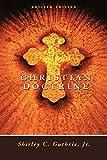 Christian Doctrine, Revised Edition