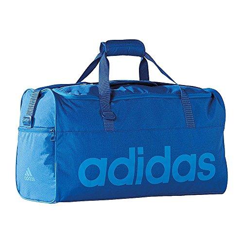 Bolsa deporte Adidas barata adidas Lin Per TB