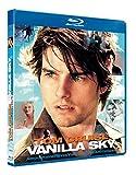 Image de Vanilla Sky [Blu-ray]