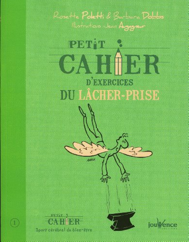 Tlcharger petit cahier dexercices du lcher prise rosette click download and save it on your storage device let us cultivate the spirit of reading pdf petit cahier dexercices du lcher prise epub with us thanks fandeluxe Image collections