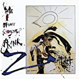 Have I Offended Someone by Frank Zappa (2012-11-19)