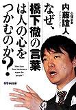 """""""自民党・民主党・第三極(日本維新の会)の対立図式""""と衆院選の争点・政策の差異:1"""