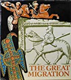 img - for The Great Migration book / textbook / text book