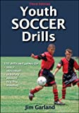img - for Youth Soccer Drills-3rd Edition book / textbook / text book