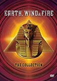 EARTH WIND AND FIRE COLLECTION