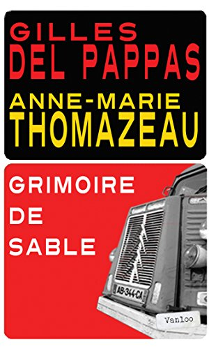 grimoire-de-sable
