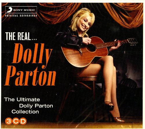 the-real-dolly-parton