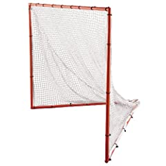 Buy Gait Lacrosse 664M Net for 66BYG Back Yard Goal (6 x 6) by Gait Lacrosse