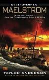 Maelstrom: Destroyermen