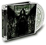 Dimmu Borgir - Enthrone Darkness Triumphant: Reloaded ( Audio CD ) - B001ANU9QG