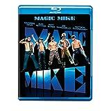 Magic Mike (Blu-ray) ~ Channing Tatum