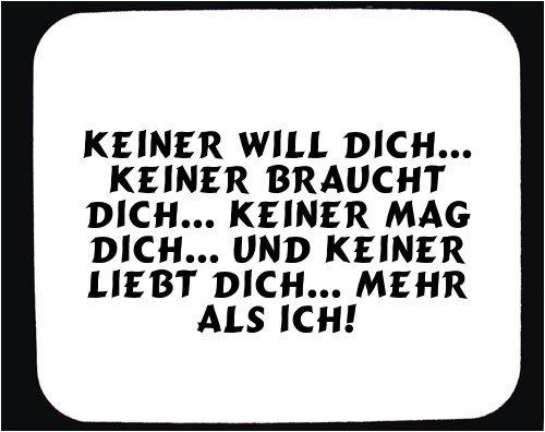 Hab Dich Lieb Bilder Zum Ausmalen gallery - zalaces ...