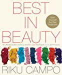Best in Beauty: An Ultimate Guide to...