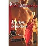 Mission: Seduction   Candace Havens