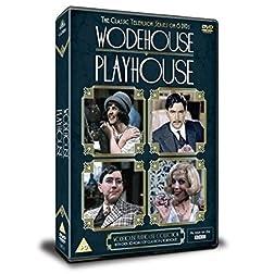 Wodehouse Playhouse/