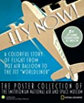 Fly Now!: The Poster Collection of th...