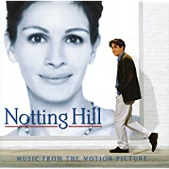 Notting Hill (Soundtrack)