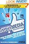 Profitable Social Media Marketing: Ho...