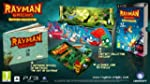 Rayman origins - �dition collector