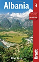 Albania, 4th (Bradt Travel Guide)