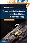 Theory of Reflectance and Emittance S...