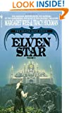 Elven Star (The Death Gate Cycle, Volume 2)