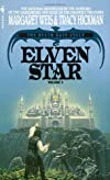Elven Star
