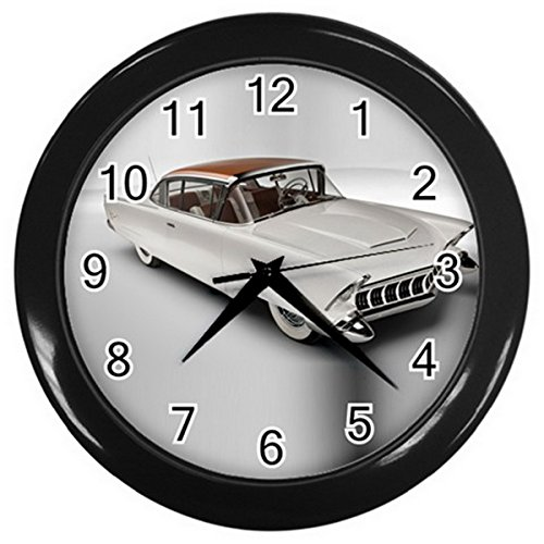 wcr059-mercury-monterey-xm-car-wall-clock-perfect-for-home-gifts