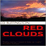 Red Clouds | J.D. Buffington