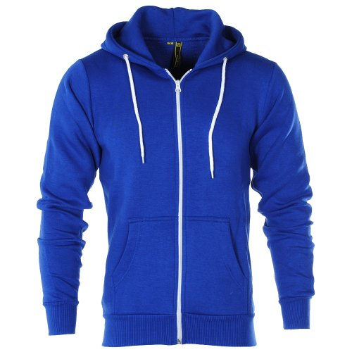 raiken-apparel-flex-fleece-hoody-royal-xs