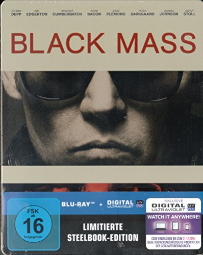 black-mass-limited-steelbook